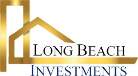 Long Beach Investments